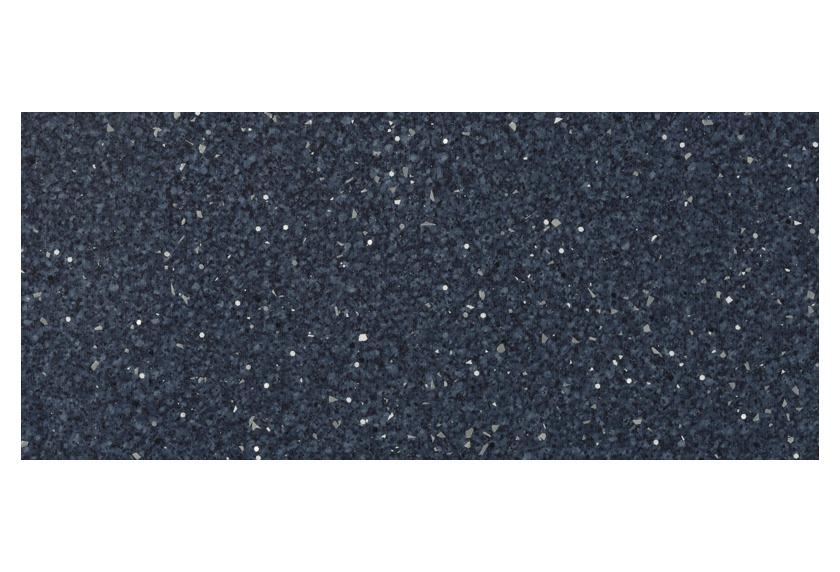 hometrend pvc boden ela novilux design graphic blau bodenbel ge bei tepgo kaufen versandkostenfrei. Black Bedroom Furniture Sets. Home Design Ideas