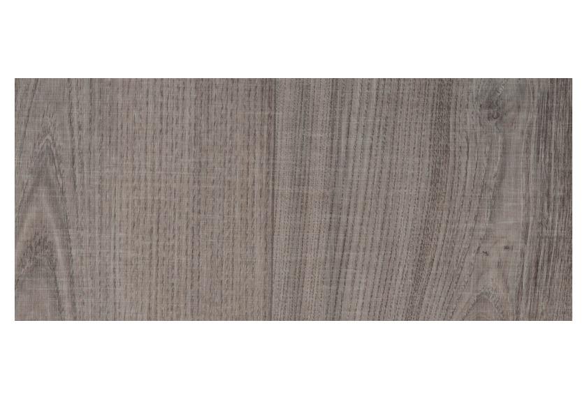 hometrend pvc boden ela novilux design wood grau bodenbel ge bei tepgo kaufen versandkostenfrei. Black Bedroom Furniture Sets. Home Design Ideas