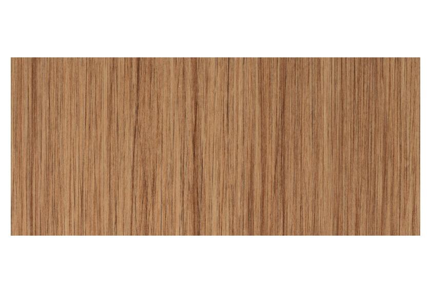 hometrend pvc boden ela novilux design wood natur beige bodenbel ge bei tepgo kaufen. Black Bedroom Furniture Sets. Home Design Ideas