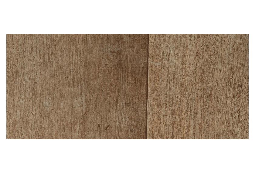 Hometrend pvc boden novilux 3077 traffic wood eiche for Boden gutscheincode