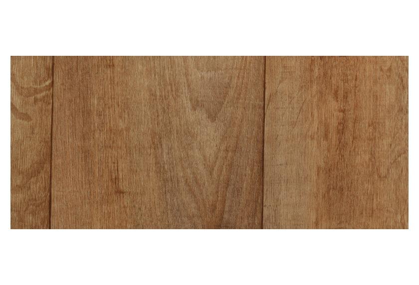 hometrend pvc boden novilux 3082 traffic wood eiche bodenbel ge bei tepgo kaufen versandkostenfrei. Black Bedroom Furniture Sets. Home Design Ideas
