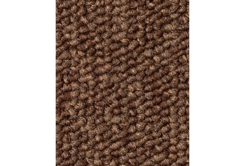 Hometrend , Teppichboden, Agave, Schlinge, 400500 cm