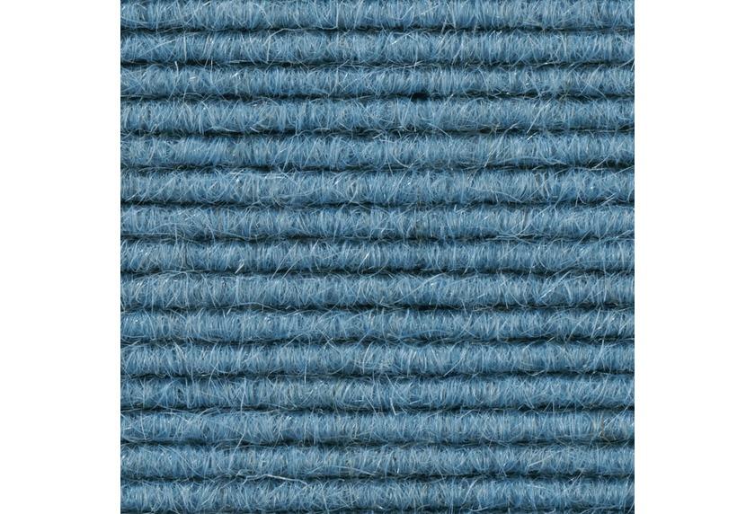 tretford teppichboden interland eco 627 fliesen 50x50 cm hellblau paketinhalt 0 25 qm. Black Bedroom Furniture Sets. Home Design Ideas