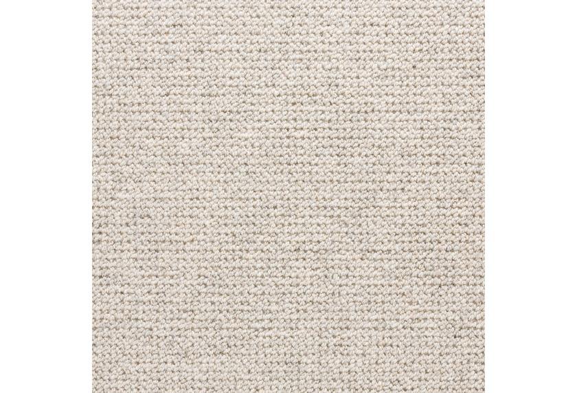 jab anstoetz teppich soho square 3632 270 teppich hochflor teppich bei tepgo kaufen. Black Bedroom Furniture Sets. Home Design Ideas