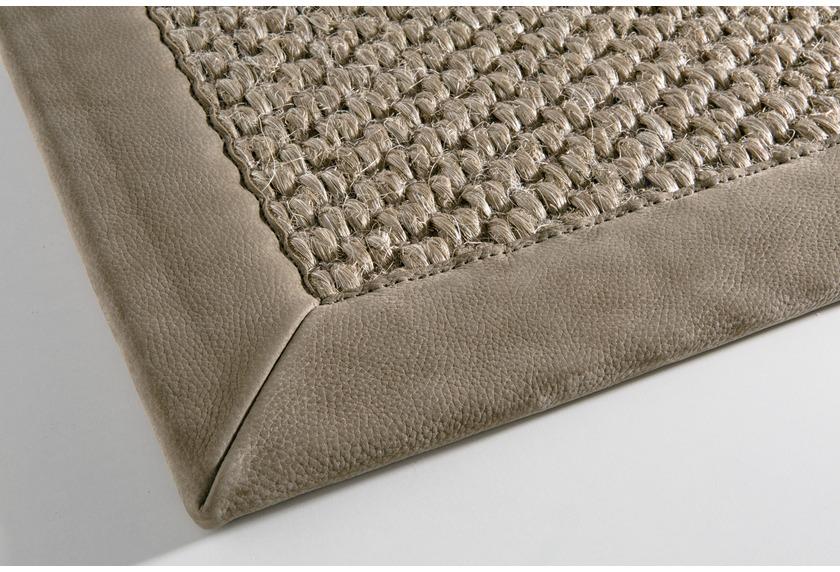 bilder jab anstoetz sisal teppich tropic 024. Black Bedroom Furniture Sets. Home Design Ideas