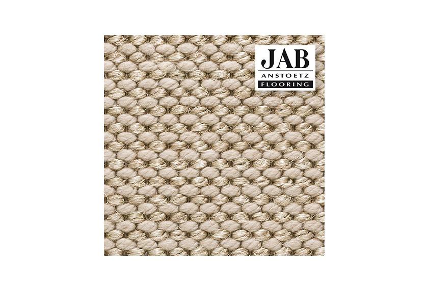JAB Anstoetz Teppichboden Zoom 870 Teppich Sisalteppich