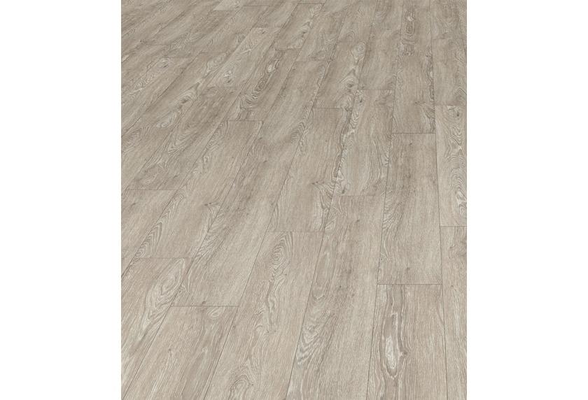 joka designboden 555 xxl farbe 9621 grey limed oak bodenbel ge laminat bei tepgo kaufen. Black Bedroom Furniture Sets. Home Design Ideas