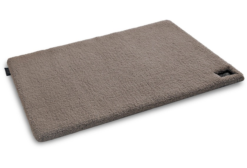 joop badematte basic kastanie badteppiche bei tepgo. Black Bedroom Furniture Sets. Home Design Ideas