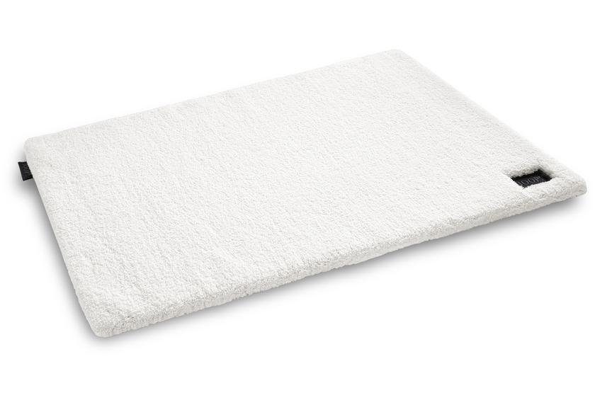 joop badematte basic wei badteppiche bei tepgo kaufen. Black Bedroom Furniture Sets. Home Design Ideas