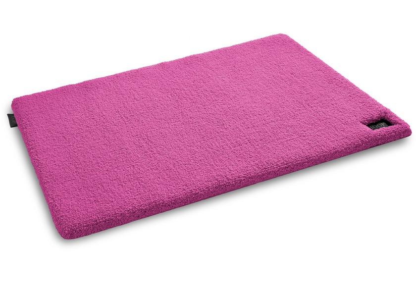 joop badematte basic zyklam badteppiche bei tepgo kaufen. Black Bedroom Furniture Sets. Home Design Ideas