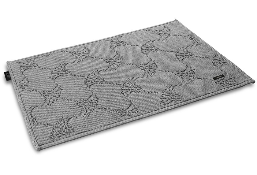 joop badteppich cornflower kiesel badteppiche bei tepgo kaufen versandkostenfrei. Black Bedroom Furniture Sets. Home Design Ideas