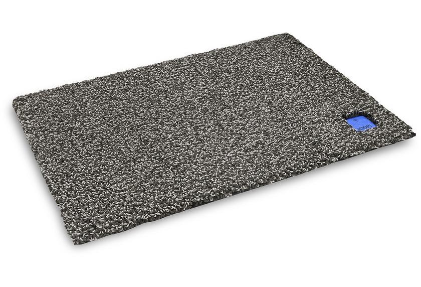 joop badematte loop basalt badteppiche bei tepgo kaufen. Black Bedroom Furniture Sets. Home Design Ideas