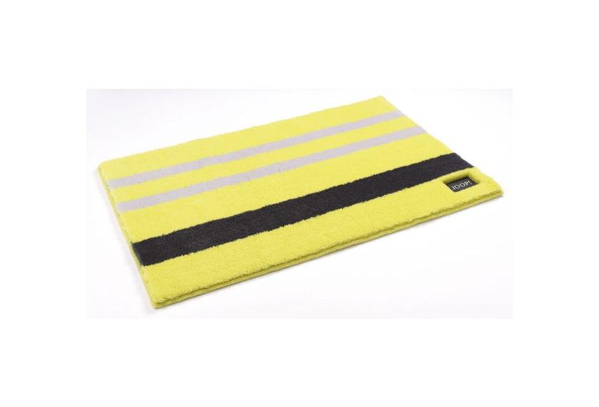 joop badteppich new ornament lemon badteppiche bei tepgo kaufen versandkostenfrei. Black Bedroom Furniture Sets. Home Design Ideas