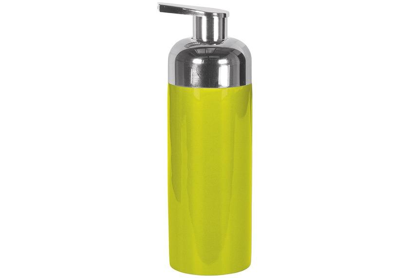 Bad accessoires petrol  Kleine Wolke Accessoires Schaumseifenspender Pur Shiny, Petrol 5,5 ...
