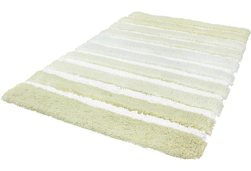 kleine wolke badteppich phoenix alge badteppiche bei tepgo. Black Bedroom Furniture Sets. Home Design Ideas