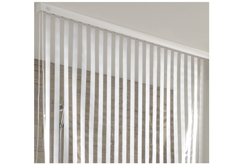kleine wolke duschrollo kleine wolke duschrollo baumarkt xxl kleine wolke duschrollo. Black Bedroom Furniture Sets. Home Design Ideas
