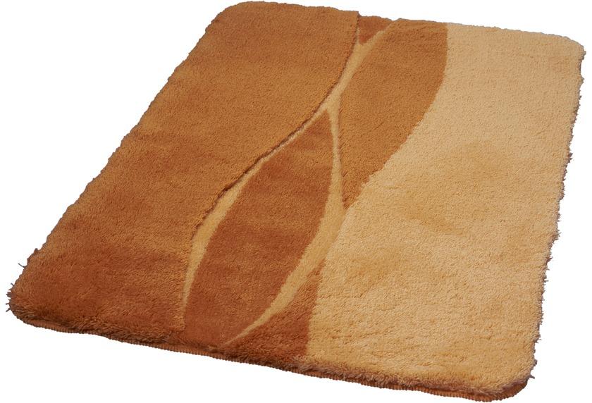 kleine wolke badteppich new york rost badteppiche bei. Black Bedroom Furniture Sets. Home Design Ideas