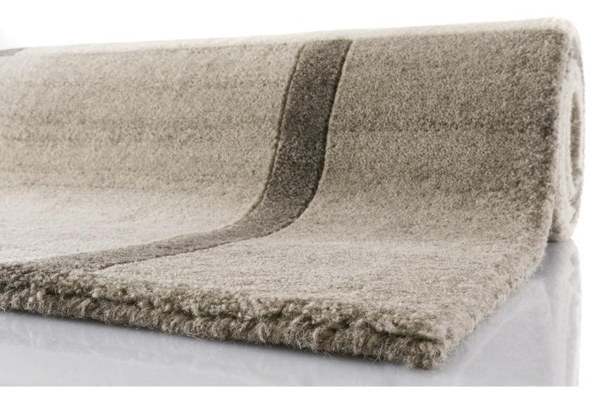 Luxor Living Henderson beige Teppich Nepalteppich bei ...