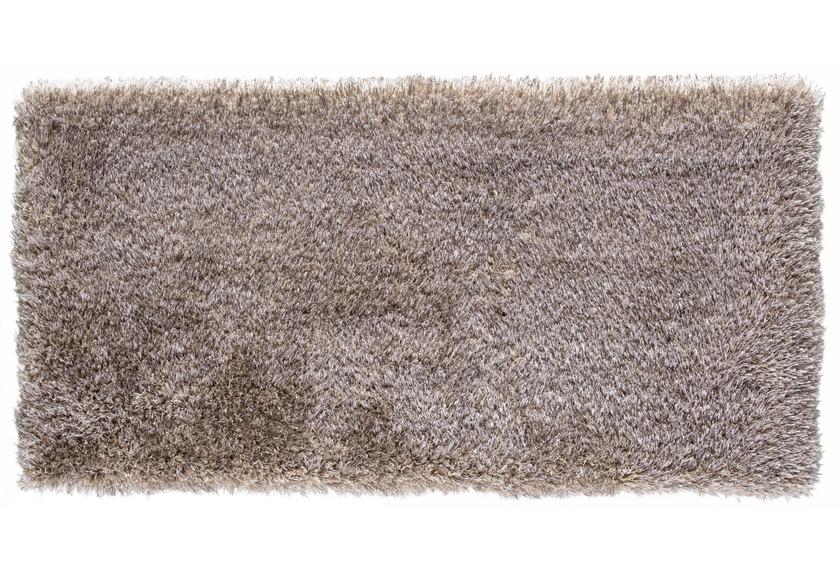 Luxor Living Teppich Sora Moderner Teppich bei tepgo