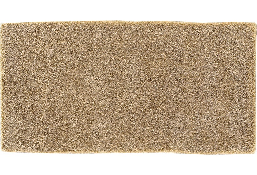 Luxor Living Hochflor-Teppich Monza creme