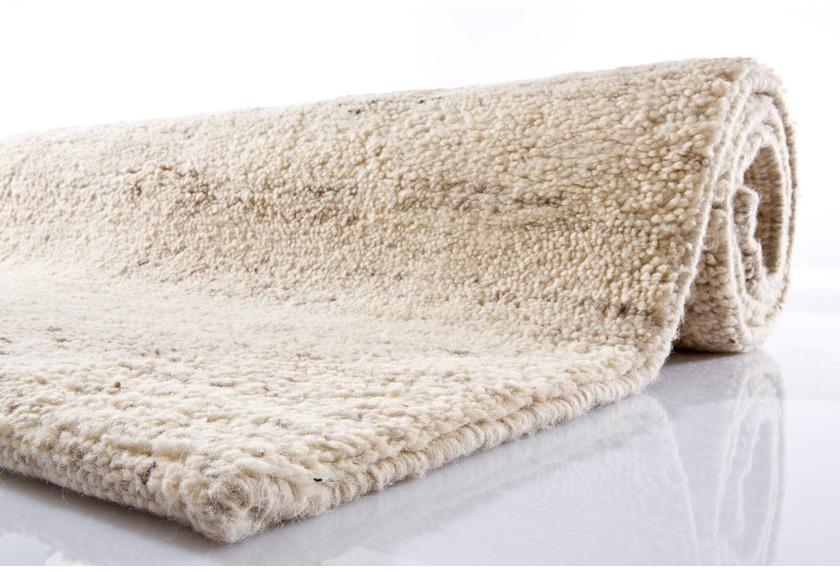 tuaroc berber teppich marrakesch 15 15 simple 101 990 melange ebay. Black Bedroom Furniture Sets. Home Design Ideas