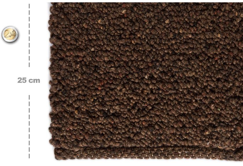 Paulig Chalet 605 Teppich bei tepgo kaufen Versandkostenfrei!