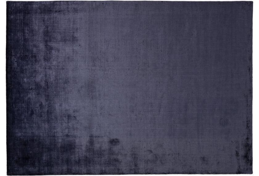 Schöner Wohnen Teppich, Devi navy