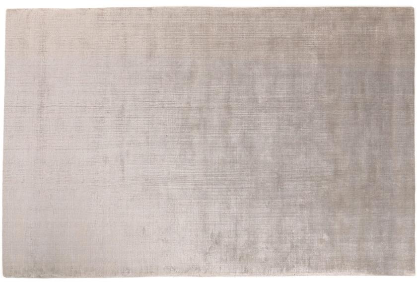 Schöner wohnen teppich  Schöner Wohnen Teppich, Devi, silber bei tepgo kaufen ...