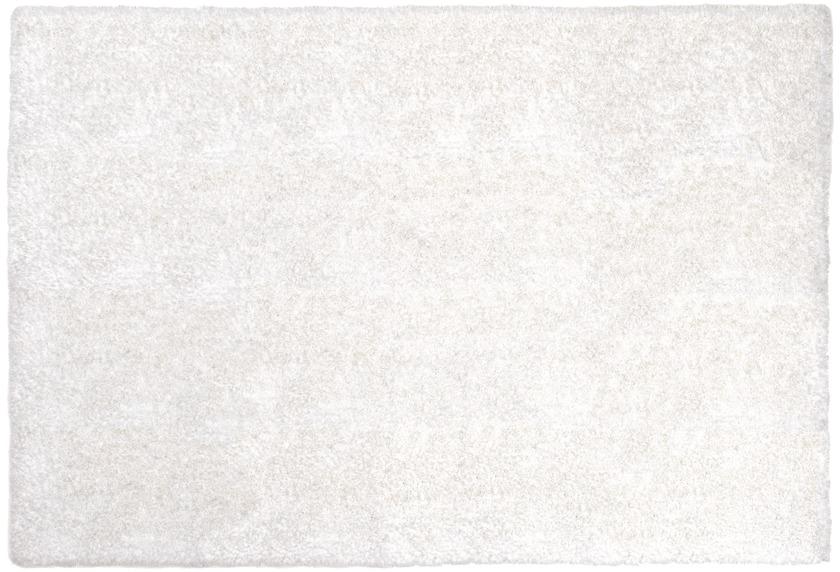 sch ner wohnen hochflor teppich emotion 000 wei hochflor teppich bei tepgo kaufen. Black Bedroom Furniture Sets. Home Design Ideas