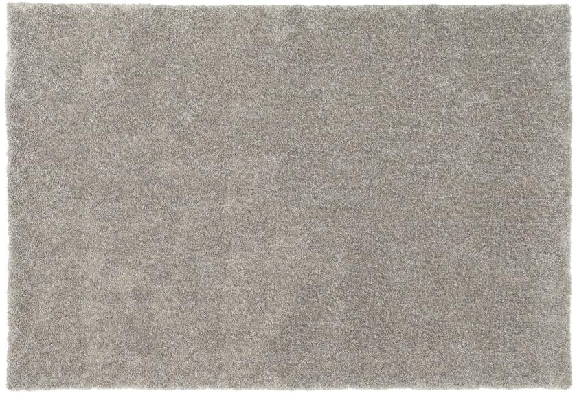 sch ner wohnen hochflor teppich emotion 004 silber teppich hochflor teppich bei tepgo kaufen. Black Bedroom Furniture Sets. Home Design Ideas