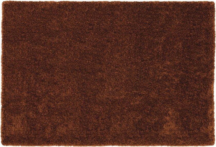 sch ner wohnen hochflor teppich emotion 055 terra teppich hochflor teppich bei tepgo kaufen. Black Bedroom Furniture Sets. Home Design Ideas