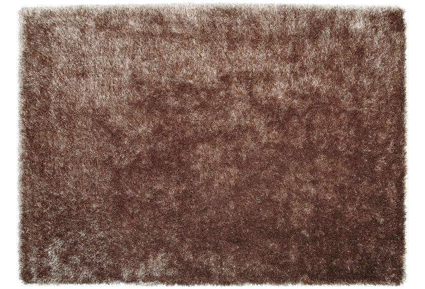 sch ner wohnen hochflor teppich jazz sand 30 mm. Black Bedroom Furniture Sets. Home Design Ideas