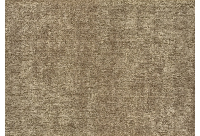 Sch�ner Wohnen Teppich, Pearl, braun