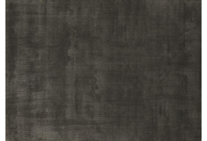 39 . schöner wohnen wohnzimmer grau : Schöner Wohnen Teppich, Pearl ...