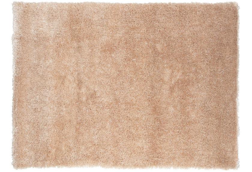 Schöner Wohnen Teppich, Touch, creme