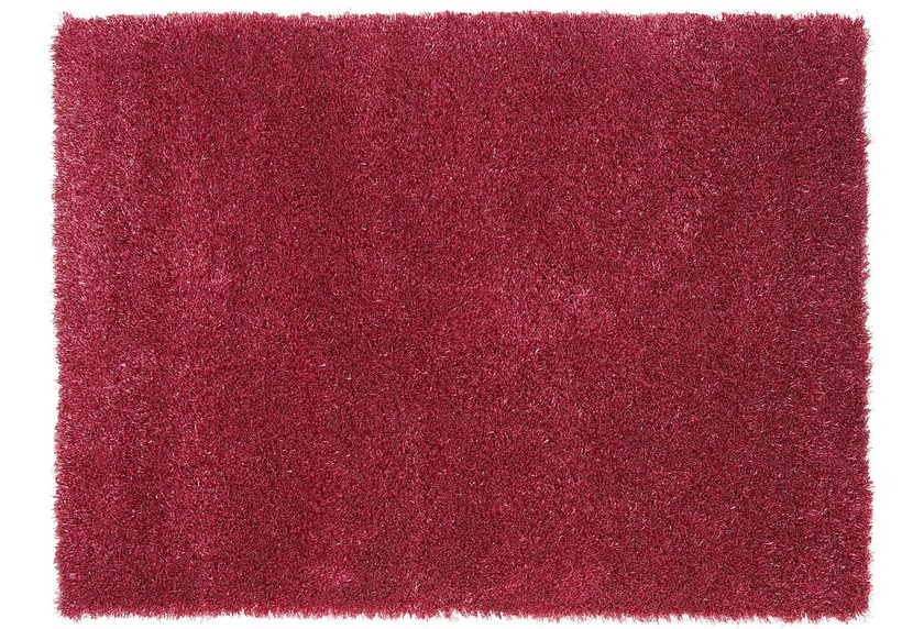 Sch�ner Wohnen Teppich, Touch Pink
