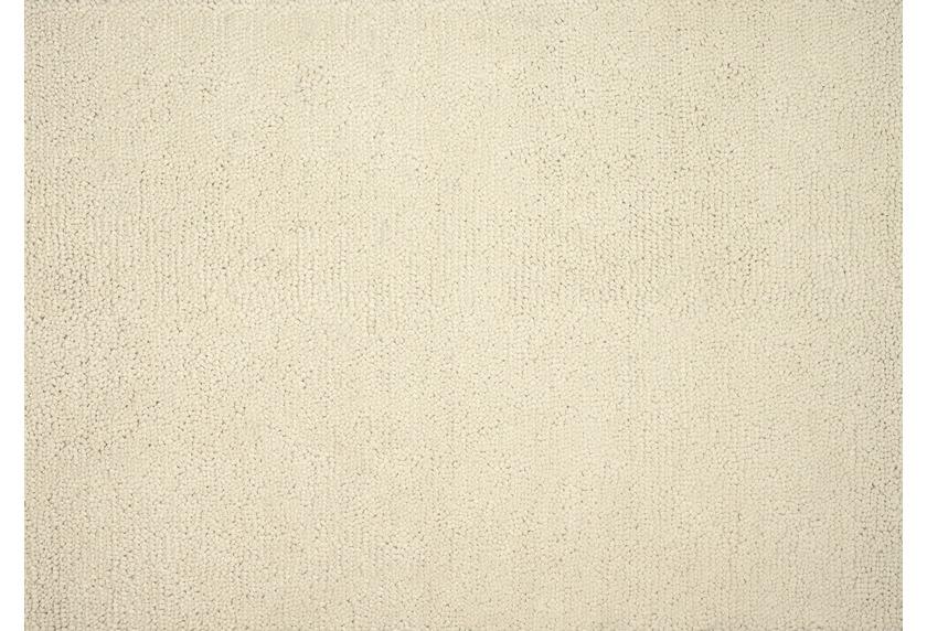 sch ner wohnen teppich venice creme bei tepgo kaufen versandkostenfrei. Black Bedroom Furniture Sets. Home Design Ideas