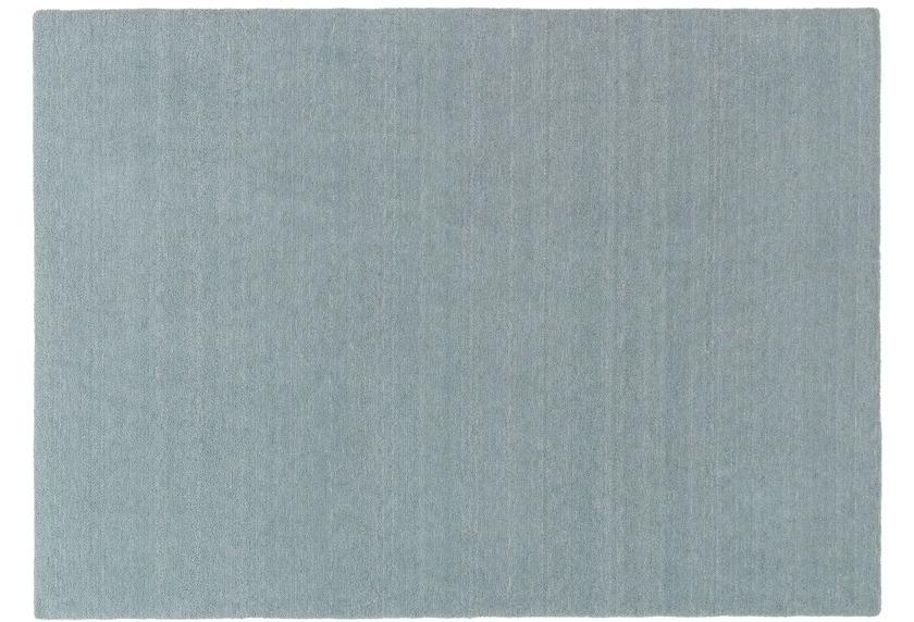 sch ner wohnen victoria farbe 37 mint teppich bei tepgo kaufen versandkostenfrei. Black Bedroom Furniture Sets. Home Design Ideas