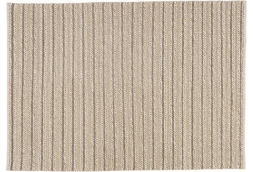 sch ner wohnen teppich willow natur angebote bei tepgo kaufen versandkostenfrei. Black Bedroom Furniture Sets. Home Design Ideas