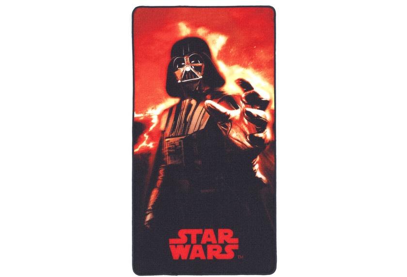 Star Wars KinderTeppich SW6 Teppich Kinderteppich be