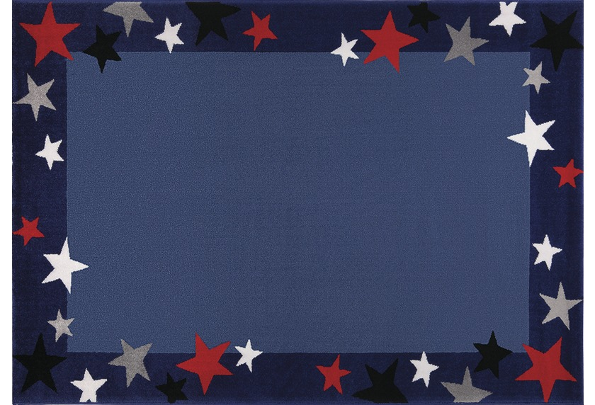 Wecon home Teppich, Just Stars, WH076301