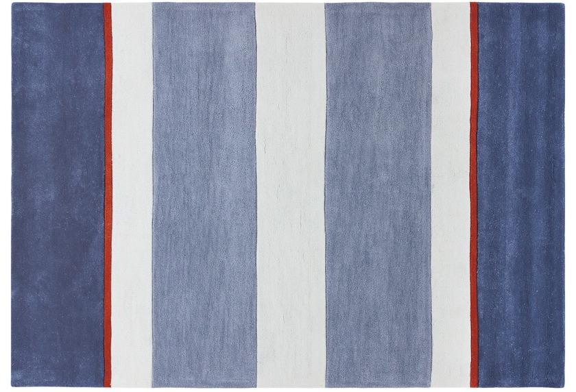 Wissenbach JOY KIDS Stripes