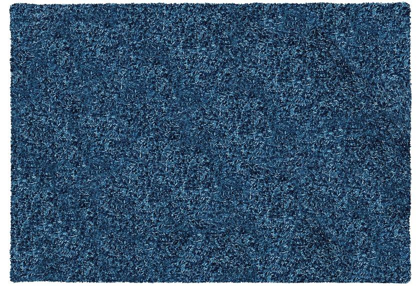 Wissenbach Magic blau