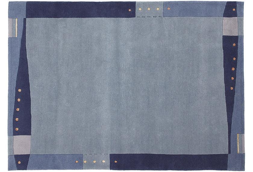 Wissenbach Manali 185 blau
