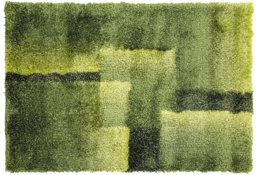 Wissenbach Salina 1060 grün