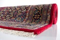 Oriental Collection Sultan Bidjar rot, Orient-Teppich