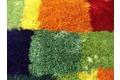 Arte Espina Funky 8110-75 multicolour