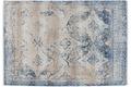 Arte Espina Teppich Antigua 500 Creme