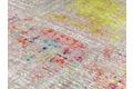 Arte Espina Teppich Atelier 4478 Creme