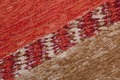 Arte Espina Teppich Blaze 200 Multi